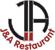 J & A Restaurant